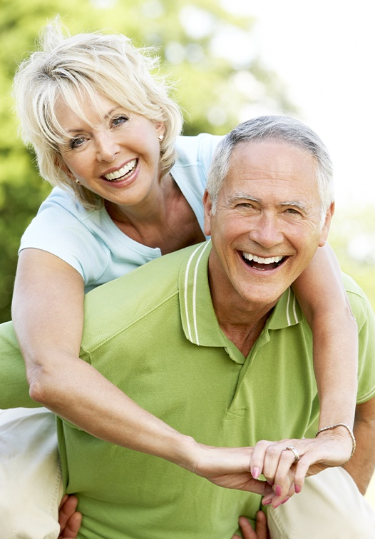 Tooth Extractions Fort Worth Tx Emergency Dentist Westcliff Family Dentistry