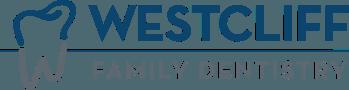 Meet Our Fort Worth Tx Dental Team Westcliff Family Dentistry