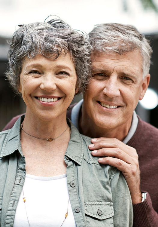 Dental Insurance Westcliff Family Dentistry