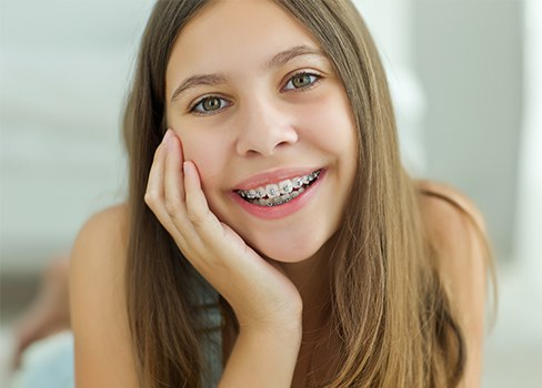 Invisalign Fort Worth Tx Clear Braces Cosmetic Dentist