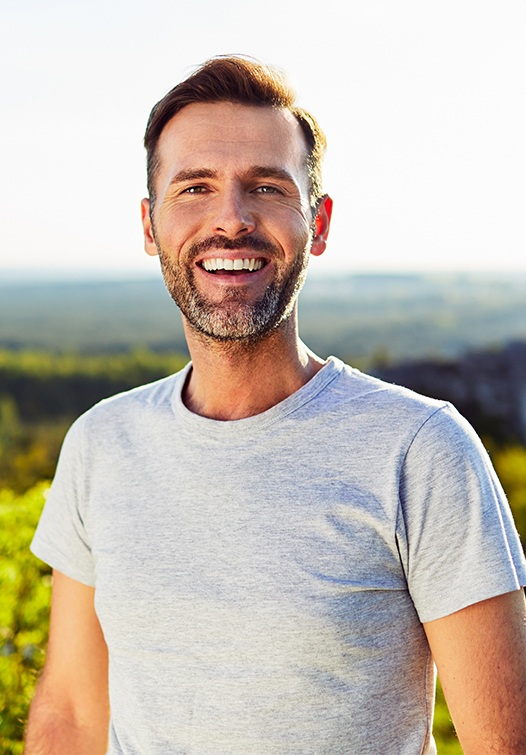 Root Canal Therapy Fort Worth Tx Emergency Dentist Westcliff Family Dentistry