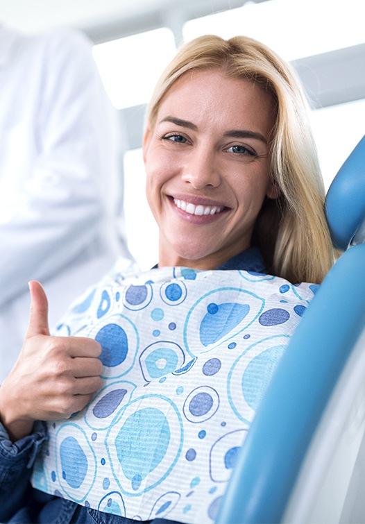 Advanced Dental Services Technology Fort Worth Tx Laser Dentistry Digital X Rays